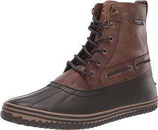 Men's Huntington Duck Boot