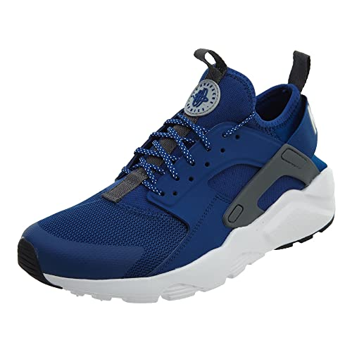 sports shoes e9397 3faed Nike Men s Air Huarache Running Shoe