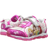 Princess Sneaker (Toddler/Little Kid)