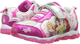 Princess Sneaker (Toddler/Little Kid)