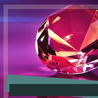 Luxury Diamond Photo Frames