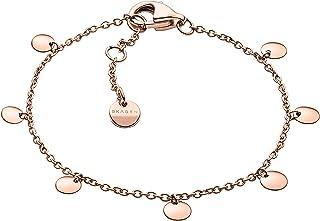 Skagen Femme Acier Bracelets charms - SKJ1105791