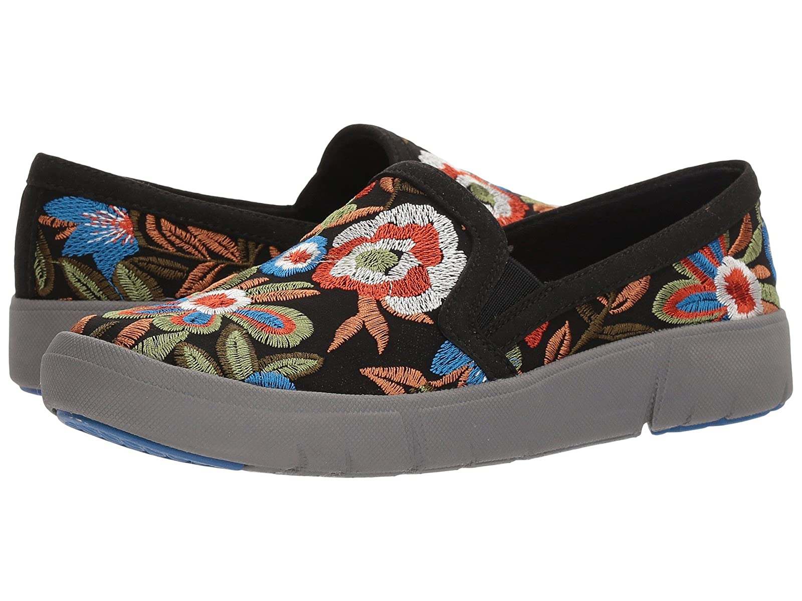 Baretraps BeechCheap and distinctive eye-catching shoes