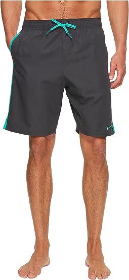 Nike - Diverge 9