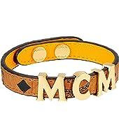 MCM - MCM Collection Bracelet