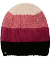 Kate Spade New York - Brushed Color Block Beanie