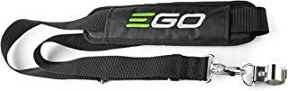 EGO Power+ AP1500 String Trimmer Strap for  for EGO 15-Inch String Trimmer ST1501-S/ST1500-S