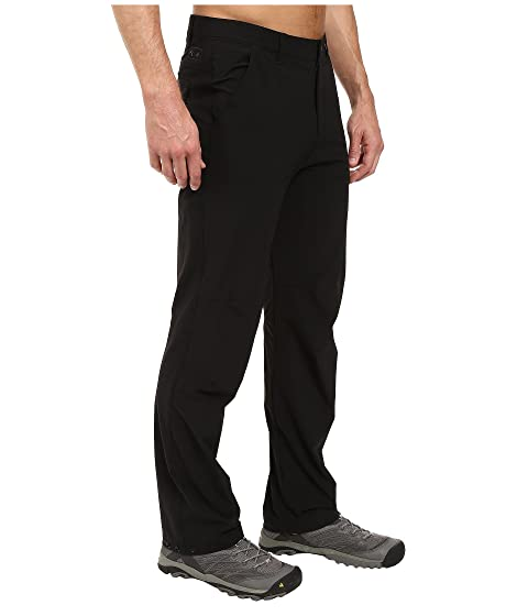 Flex All Outdoor adidas Outdoor Pants Hike qS0Agwf