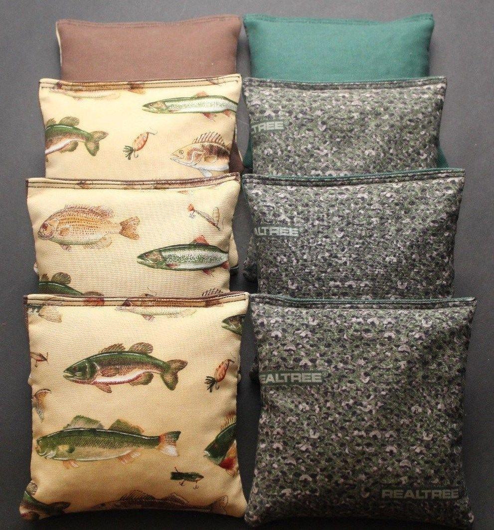 Bean Bag Sewing Patterns Free Patterns