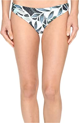 Sea Tree Classic Bottom