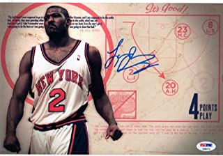 Best larry johnson 4 point play Reviews