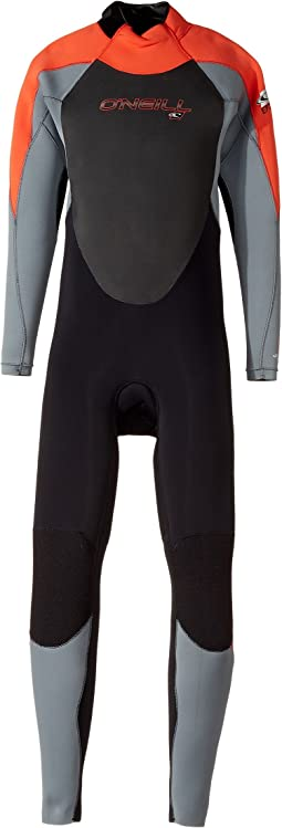 Epic 3/2 Wetsuit (Little Kids/Big Kids)