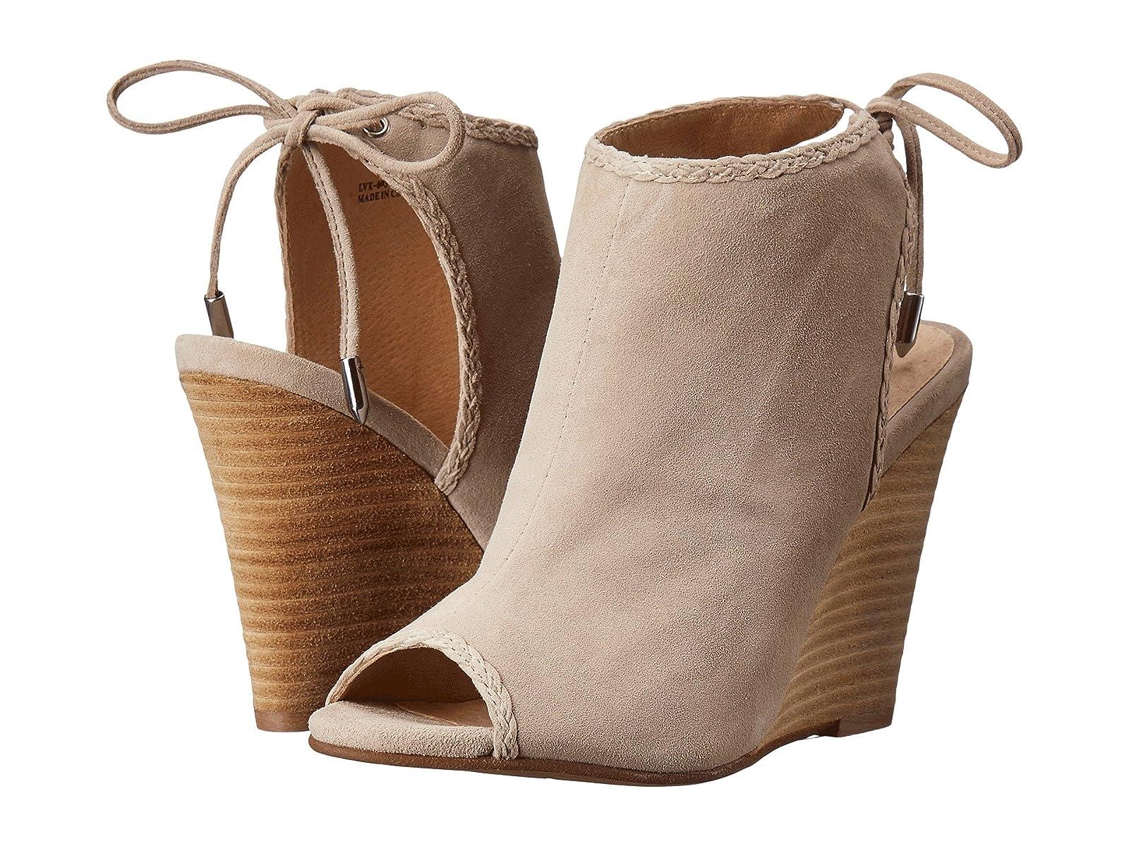 Kristin Cavallari Larox Wedge SandalCheap and distinctive eye-catching shoes