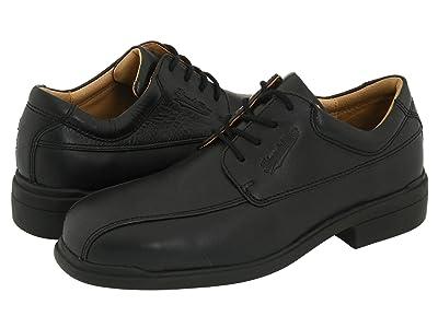 Blundstone BL780 (Black) Work Boots