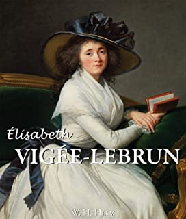 Elisabeth Louise Vigée-Lebrun (Best of)