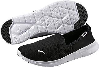 PUMA Flex ESSENTIAL Slip On Ayakkabı