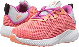 adidas Kids - Alphabounce I (Toddler)