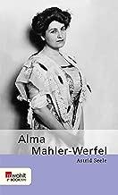 Best alma mahler werfel biografie Reviews