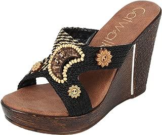 Catwalk Women's Fashion Sandals
