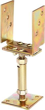 blank 12X70 VE 50 Stck Qualit/ät Aparoli SJA-65807-QP DIN 931 6kt-Schraube mit Schaft 8.8 Premium