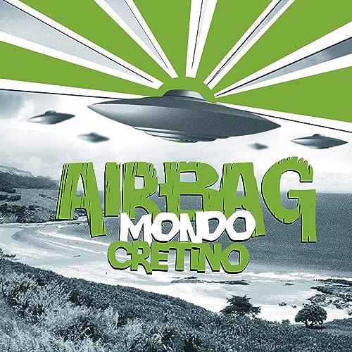 Mondo Cretino (Deluxe 2004) [Explicit]