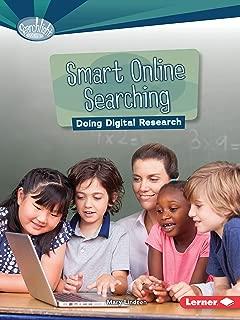 smart online shop