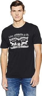 Levi's Men's Short Sleeve T-Shirt
