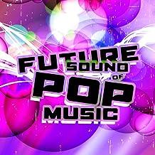 Free Pop Music Radios