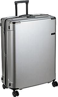 [サムソナイト] スーツケース エヴォア スピナー81 128L 81cm 5.9kg 92056 国内正規品 メーカー保証付き