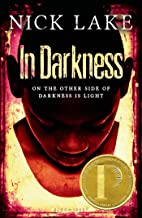 In Darkness (Holt McDougal Library)
