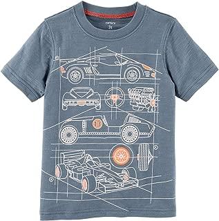 race car jerseys