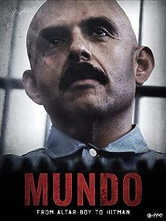 Mundo: From Altar Boy To Hitman
