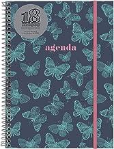 Amazon.es: agenda 2019