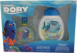 Disney Finding Dory for Kids Spray Set, 2 Count