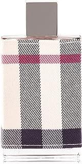 Burberry London Fabric for Women Eau de Parfum 100ml