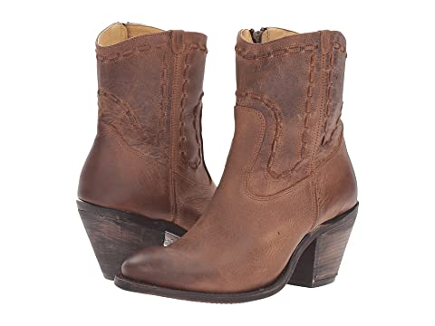 justin bottes msl104 hommes / femmes bottes justin style élégant 933037