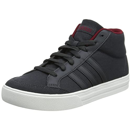2fafa294241f98 adidas High Tops Men s Shoes  Amazon.co.uk