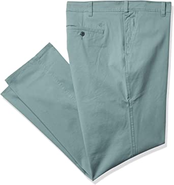 Dockers Men's Straight Fit Ultimate Chino with Smart 360 Flex (Regular and Big & Tall)