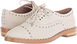 Garroy Oxford