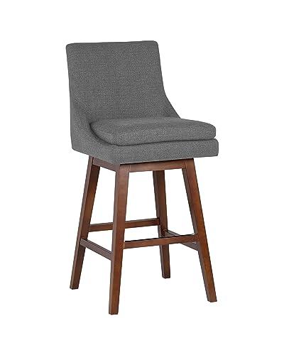Superb Counter Height Bar Stools Amazon Com Creativecarmelina Interior Chair Design Creativecarmelinacom