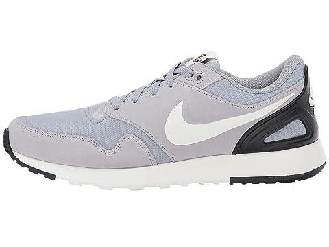 Vibenna Nike Air Air Vibenna Vibenna Nike Air Nike Nike Air BwdqEff