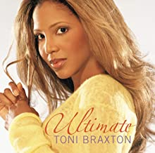 Best ultimate toni braxton songs Reviews