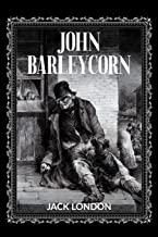 John Barleycorn (Annotated)