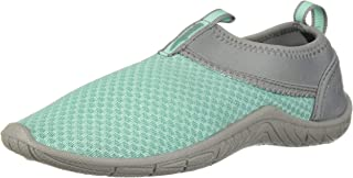 Speedo Women's Tidal Cruiser Water Shoe