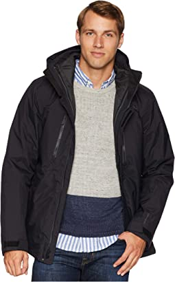 Clement Triclimate® Jacket