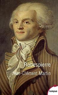 Robespierre (Tempus)