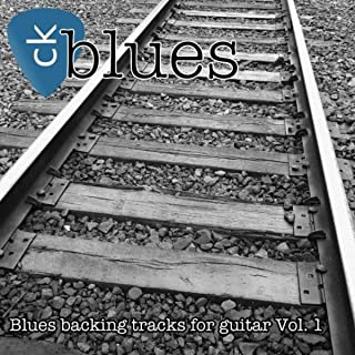 free instrumental backing tracks