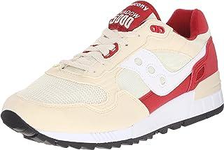 Saucony Originals Mens Shadow 5000 Classic Retro Sneaker