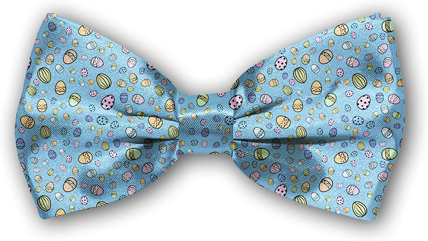 Bow Tie Tuxedo Butterfly Cotton Mens Adjustable Boys Mail order for Bowtie High order