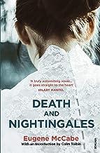 Death And Nightingales (English Edition)